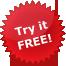 Try it FREE